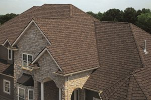 How often should your roof be inspected?