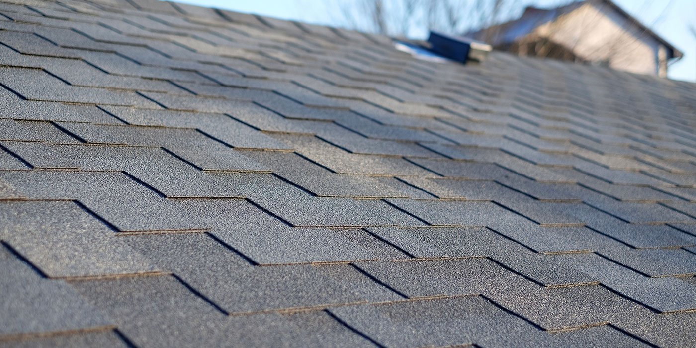 What to look for when hiring a roofing company